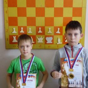 Игры для девочек 12 лет на русском